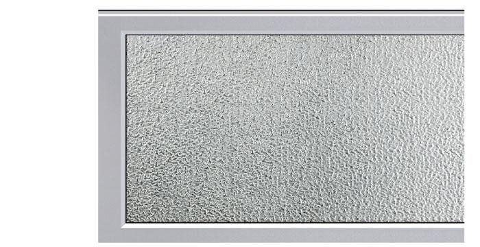 H-720A_Panel_Option_2_700x360px