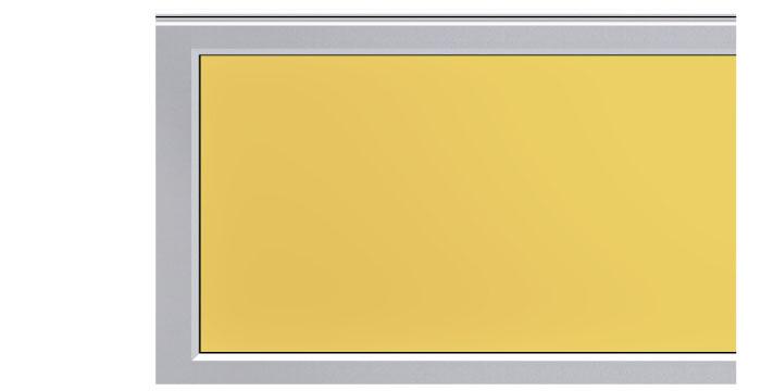 H-720A_Panel_Option_3_700x360px