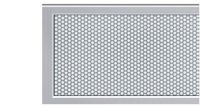 H-720A_Panel_Option_4_700x360px