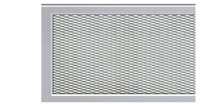 H-720A_Panel_Option_5_700x360px