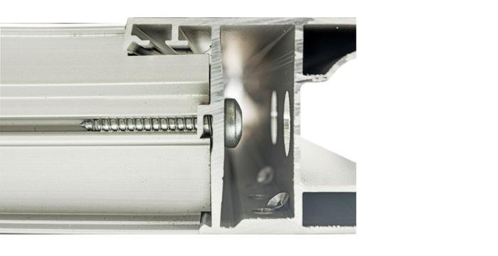 H-720A_Precision_Joints_700x360px