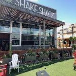S-500-Shake-Shack-