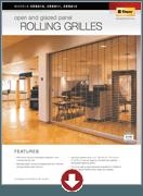 brochure_cesg10-11-12