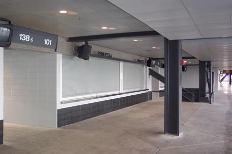 eagles_stadium_counter_door_0604