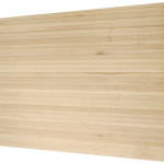 roll-up-wood