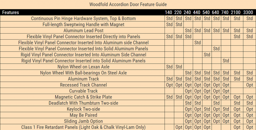 woodfold-accordion-door