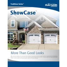 ShowCase PDF