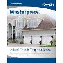 Masterpiece™ PDF