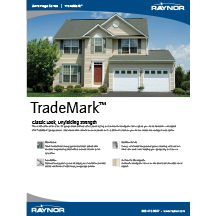 TradeMark PDF Cover