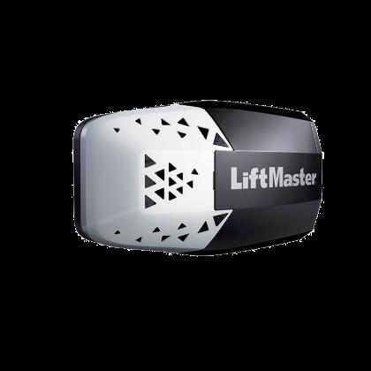 LiftMaster 8010 DC Chain/Cable Drive Garage Door Opener