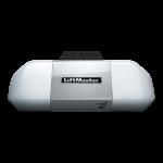 8355W ½ HP AC Belt Drive Wi-Fi Garage Door Opener
