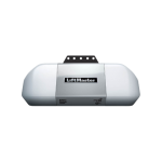LiftMaster 8360WLB DC Battery Backup Chain Drive Wi-Fi