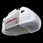 8365W-267 ½ HP AC Chain Drive Wi-Fi Garage Door Opener