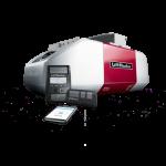 LiftMaster 8580WLB Elite Series DC Battery Backup Chain Drive WiFi Garage Door Opener