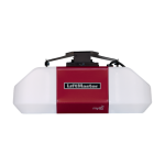 LiftMaster 8587W ¾ HP AC Chain Drive Wi-Fi Garage Door Opener
