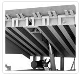 All Structural Steel Design