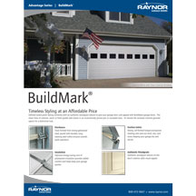 BuildMark Cover