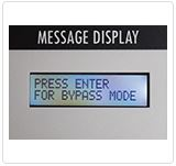 Bypass Notifications
