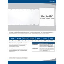 FlexReFit Cover