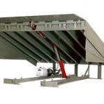 Poweramp LHP Series Hydraulic Leveler