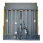 VS Series Hydraulic Leveler