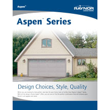 Aspen Series PDF