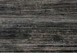 ULTRA-GRAIN® CYPRESS SLATE FINISH