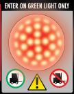 Poweramp PowerHook® Vehicle Restraint Features