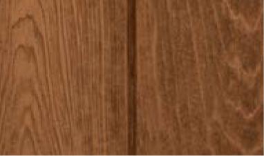 Clear Cypress