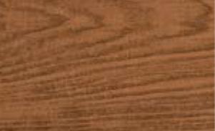 Plank Cladding Clear Cypress