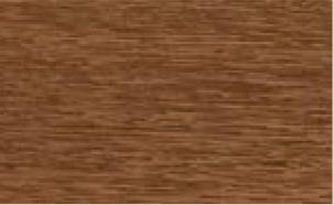Plank Cladding Mahogany