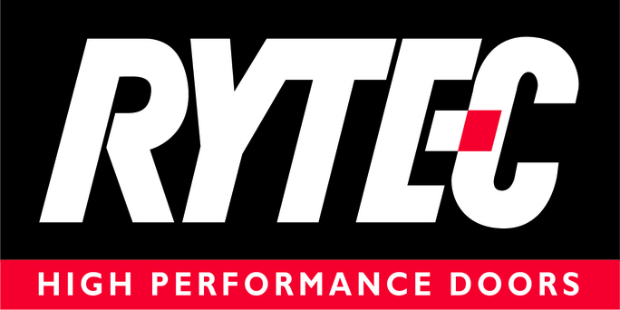 Rytec 2018 largest Volume Dealer in North American