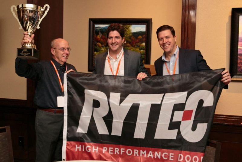 2017-rytec-largest-dealer-in-north-america-1024x746